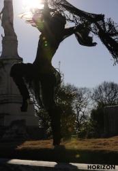 Danse Macabre-017