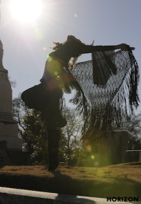 Danse Macabre-019