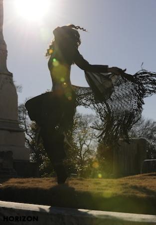 Danse Macabre-020