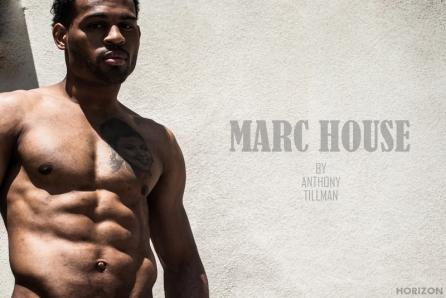 MARC HOUSE-009