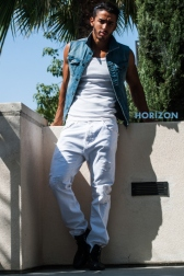 NABIL HORIZON-004