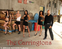 THE CARRINGTONS-003