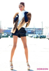 Uptown Girl6