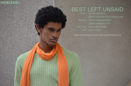BEST LEFT UNSAID-001