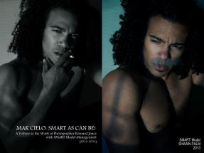 MAK CIELO PHOTOGRAPHY-001