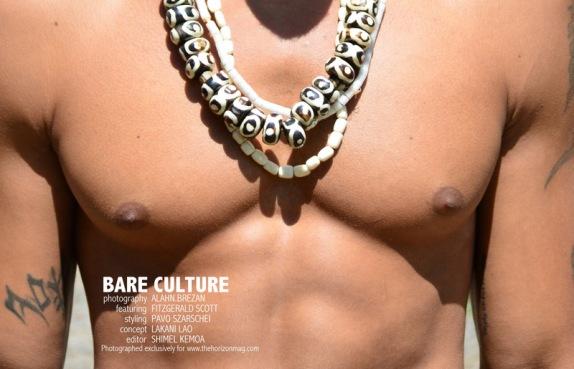 Bare Culture-1