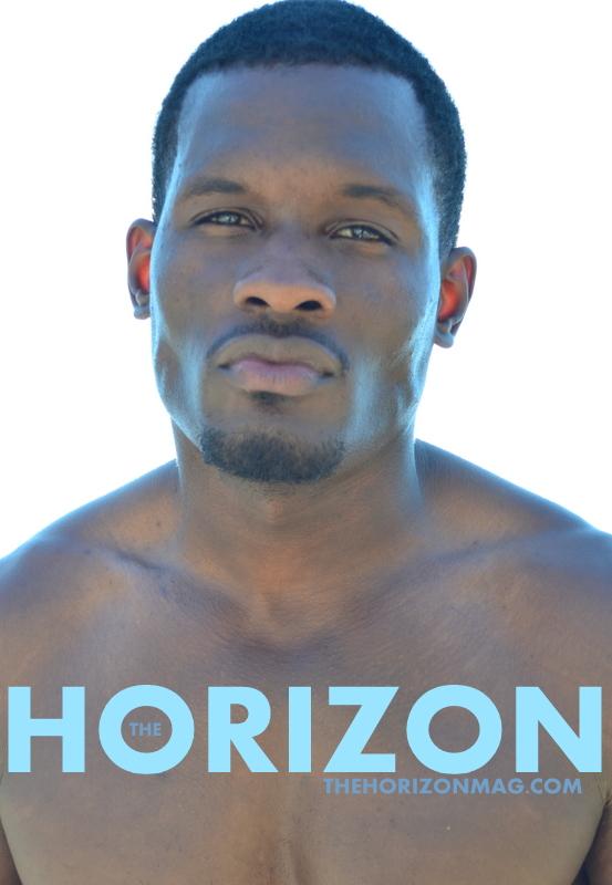 Curt Horizon