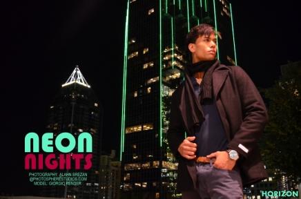 NEON NIGHTS-001