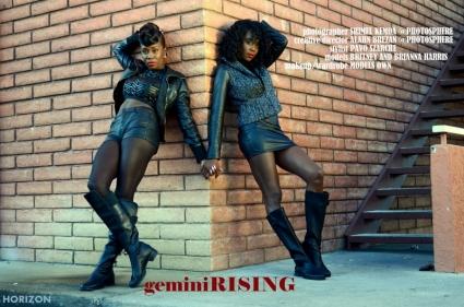 Gemini Rising-001