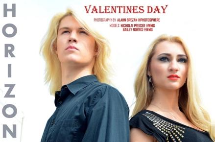 Valentines Day-001
