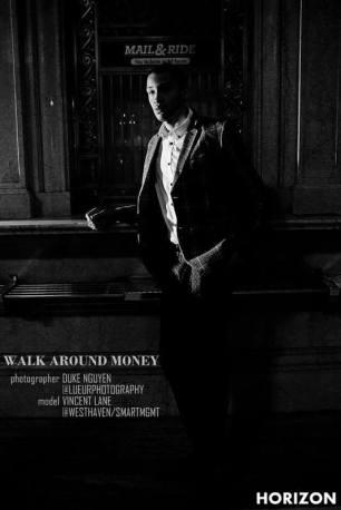 WALK AROUND MONEY (2)