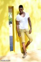 yellow-005