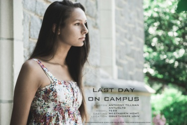 Last Day On Campus-001