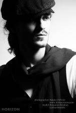 Benjamin Balaban by Natalie DeVore-001