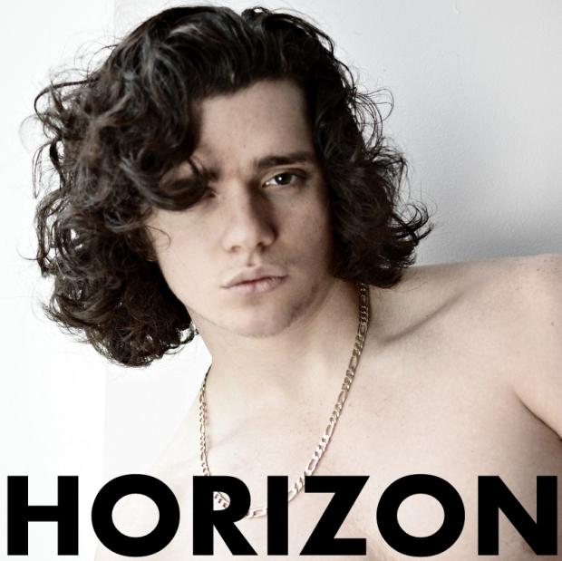 Colt for Horizon