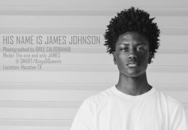 James Johnson-001