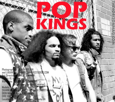 Pop Kings-001