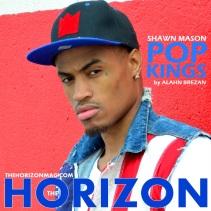 Pop Kings-003