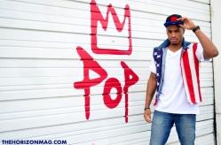 Pop Kings-004