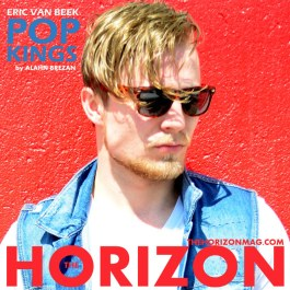 Pop Kings-023
