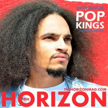 Pop Kings-028