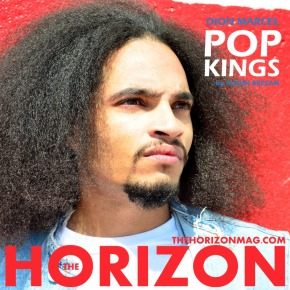 Pop Kings-028