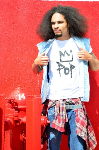 Pop Kings-029