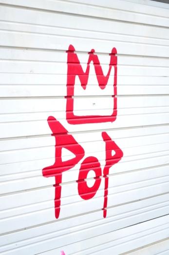 Pop Kings-045