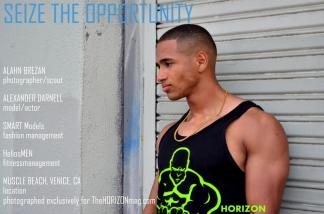 Sieze the Opportunity-001