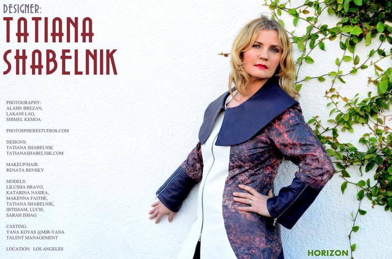 TATIANA SHABELNIK-001