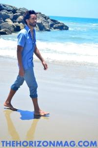 Blue Summer - Martin Petis (11)