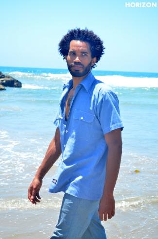 Blue Summer - Martin Petis (12)