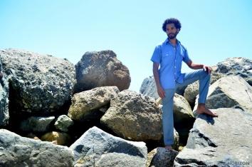 Blue Summer - Martin Petis (3)