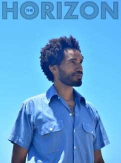 Blue Summer - Martin Petis (7)