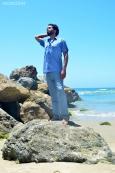 Blue Summer - Martin Petis (8)