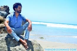 Blue Summer - Martin Petis (9)