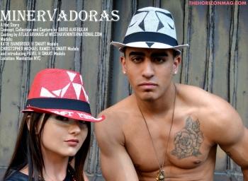 Minervadoras-001