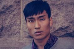 Tsewang for Horizon-004