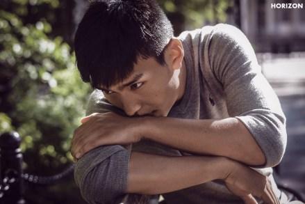 Tsewang for Horizon-011