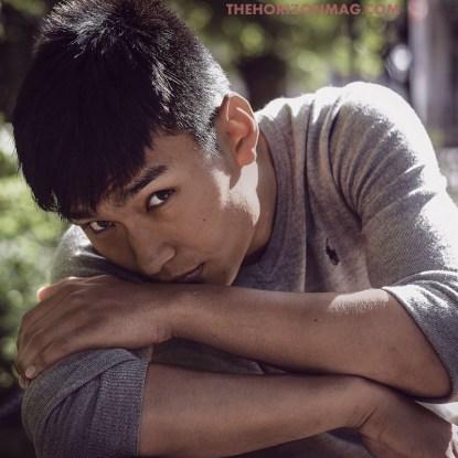 Tsewang for Horizon-012