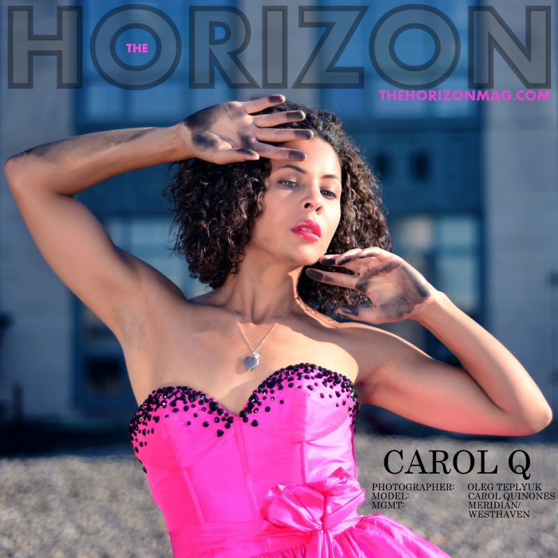 CAROL Q