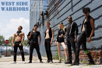 West Side Warriors-001