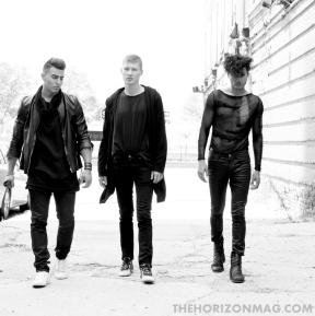 West Side Warriors-007