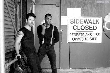 West Side Warriors-020