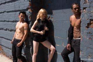 West Side Warriors-036