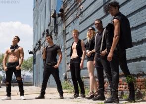 West Side Warriors-037