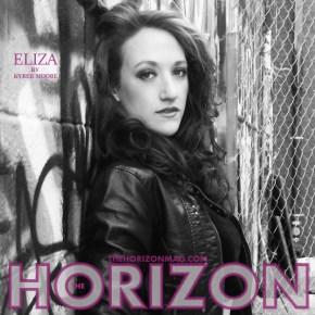 ELIZA BY KYREE