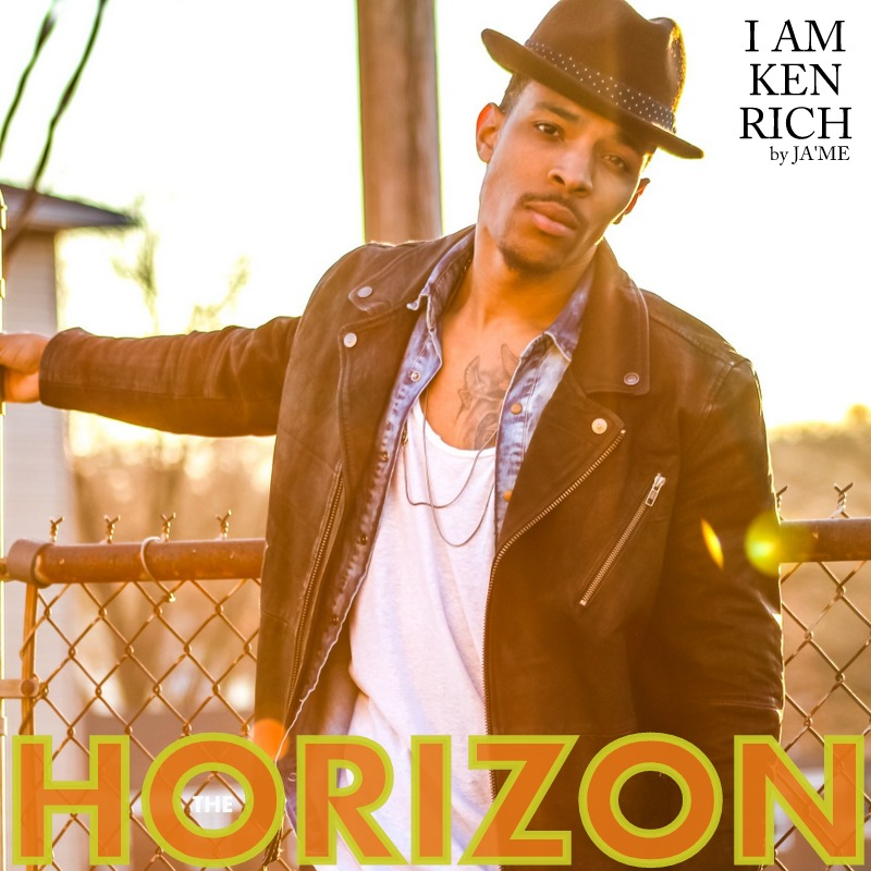 Richard for Horizon