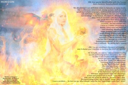 05-WILDCARD Tatiana Dekhtyar-CosplayQueen-002