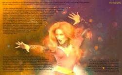 07-WILDCARD Tatiana Dekhtyar-CosplayQueen.rubinstein-001